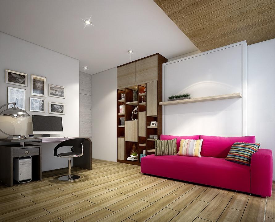 Design intérieur